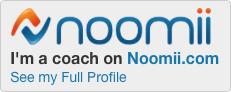 logo-noomii-2