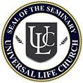 logo-ulc