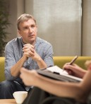 What's the Difference Between a Coach, a Mentor, and a Therapist?