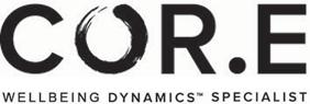 logo-core-2